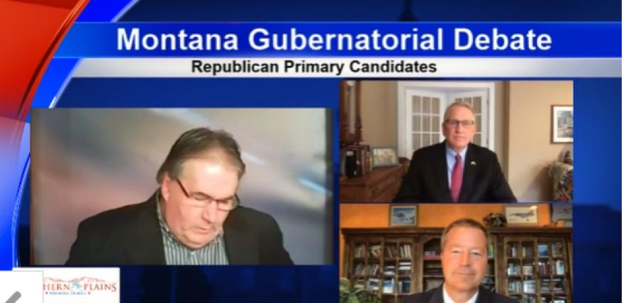 Republican_Candidates_0.PNG