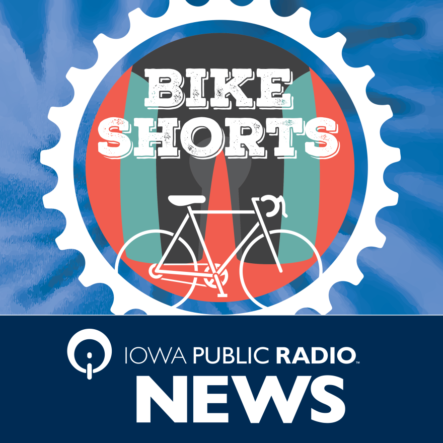 IPR19005_BikeShorts_PodcastIcon_F_3.png