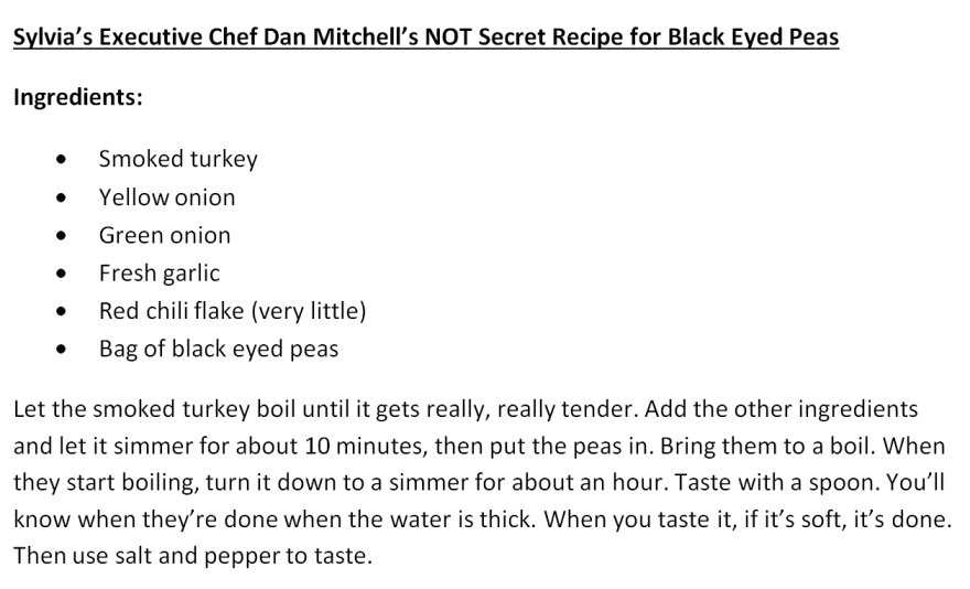 black_eyed_peas_recipe.png