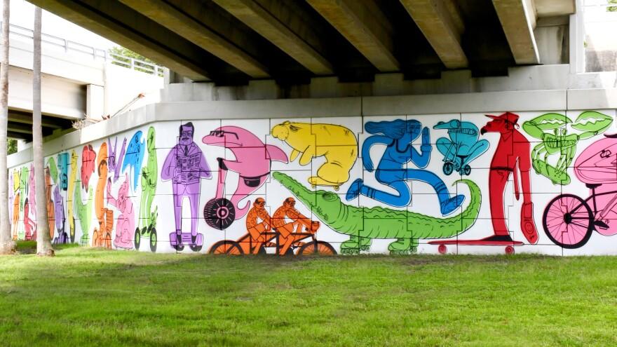 pinellas_mural.jpg