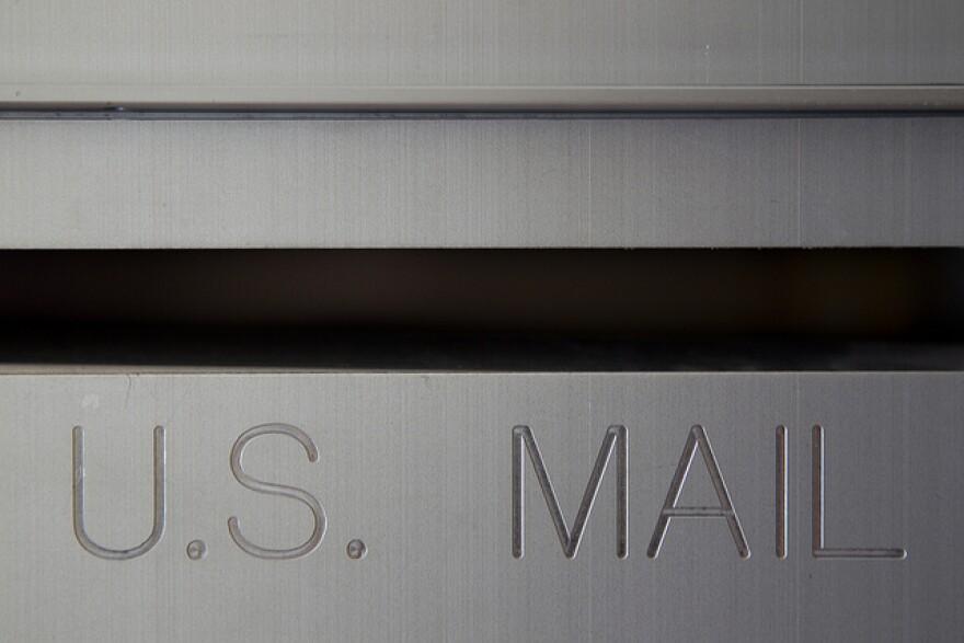 US Mail.jpeg