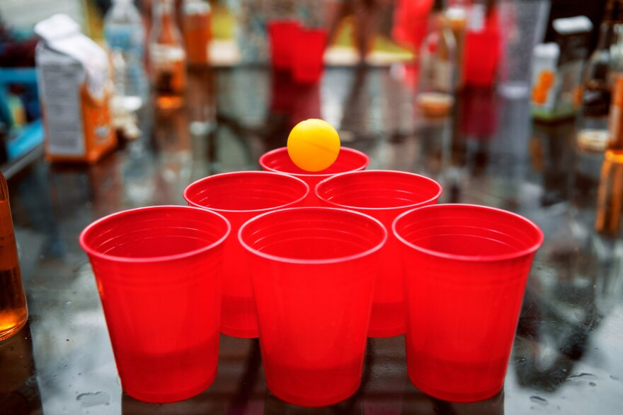 pexels-photo-red-cups.jpeg