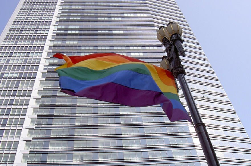 GaysWorkplace_jpg_800x1000_q100.jpeg