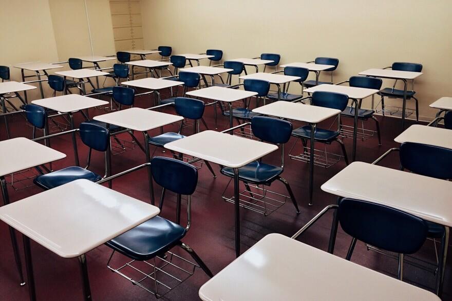 empty classroom pixabay.jpeg