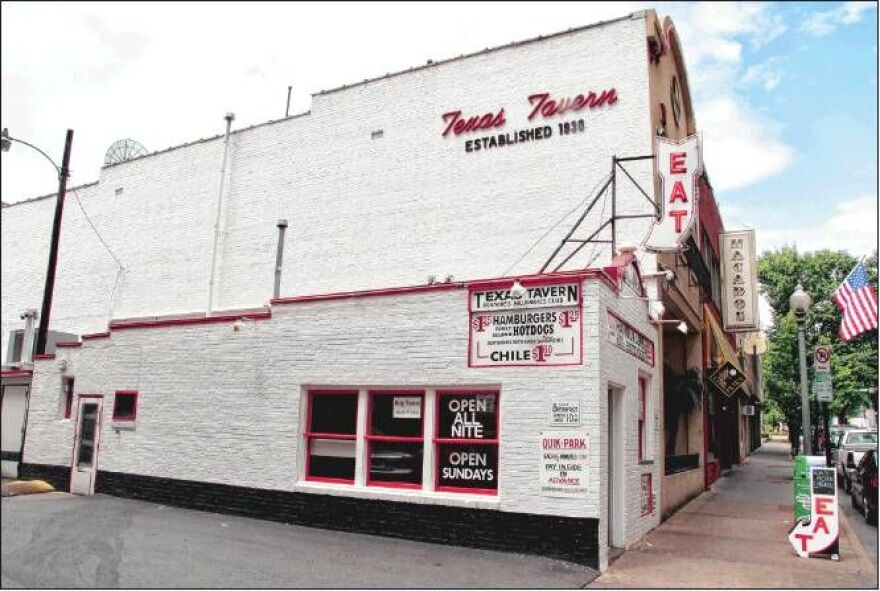 texas tavern credit Fred Sauceman.jpg