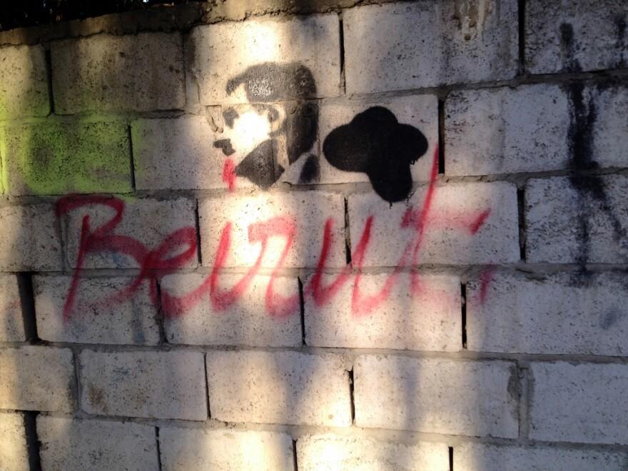 Beirut_Graffiti.jpg