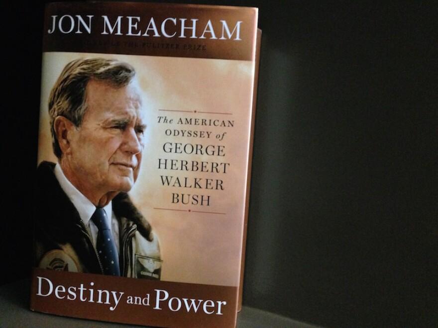 meacham_book.jpg