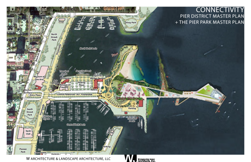 pier_approach_design.png