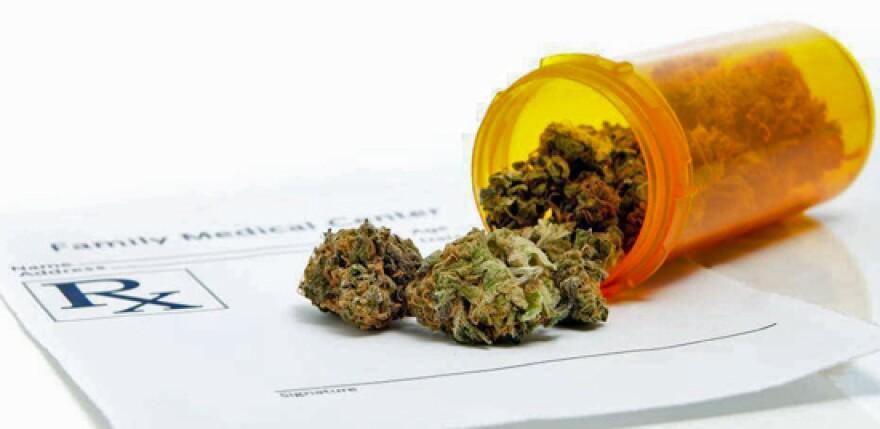 medical-marijuana-prescription-bottl.jpg