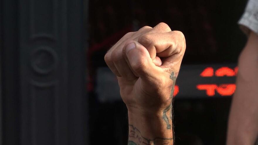 fist1.jpg