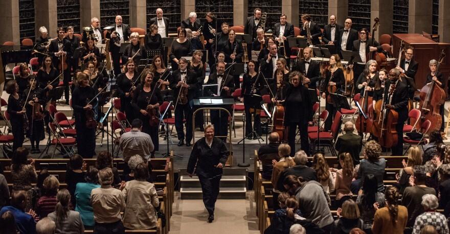 Metropolitian Saint Louis Orchestra Exports-4565.jpeg