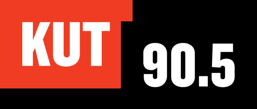 KUT-Header-Logo-New2.png