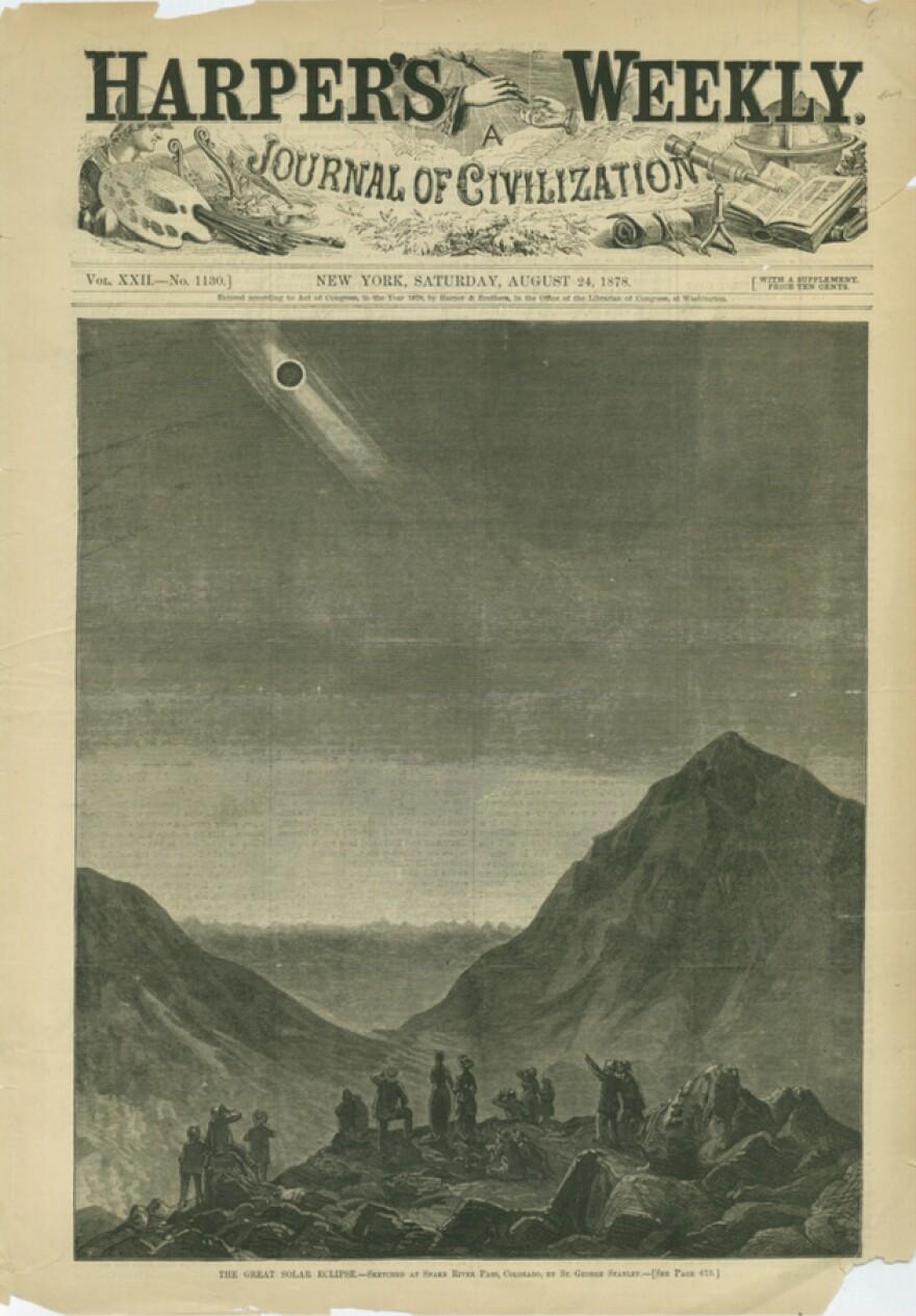 HarpersCover_eclipse.jpg
