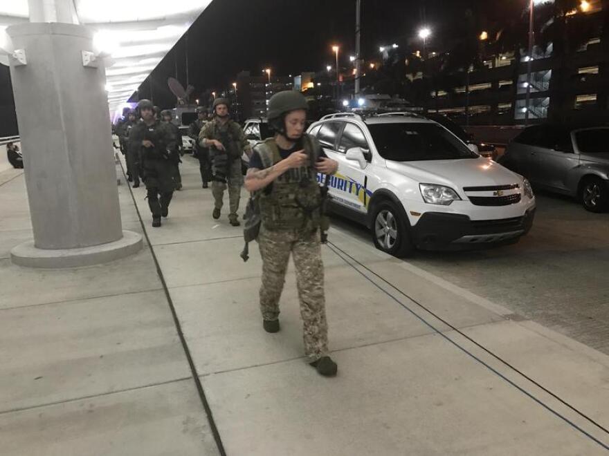 fort_lauderdale_airport_shooting.jpg