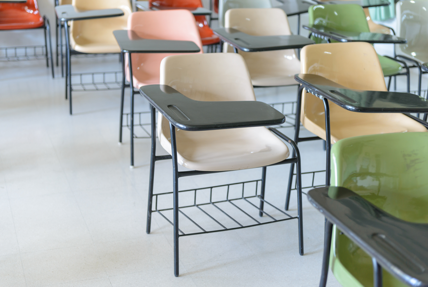 Classroom-Desks-Stock.png
