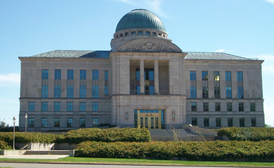 Iowa_Supreme_Court.jpg