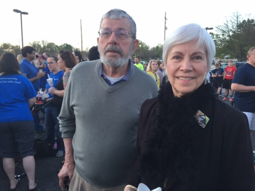 carolyn_zimmerman_and_her_husband_2c_john_2c_at_monday_27s_vigil_for_st._francis_hospital..jpg
