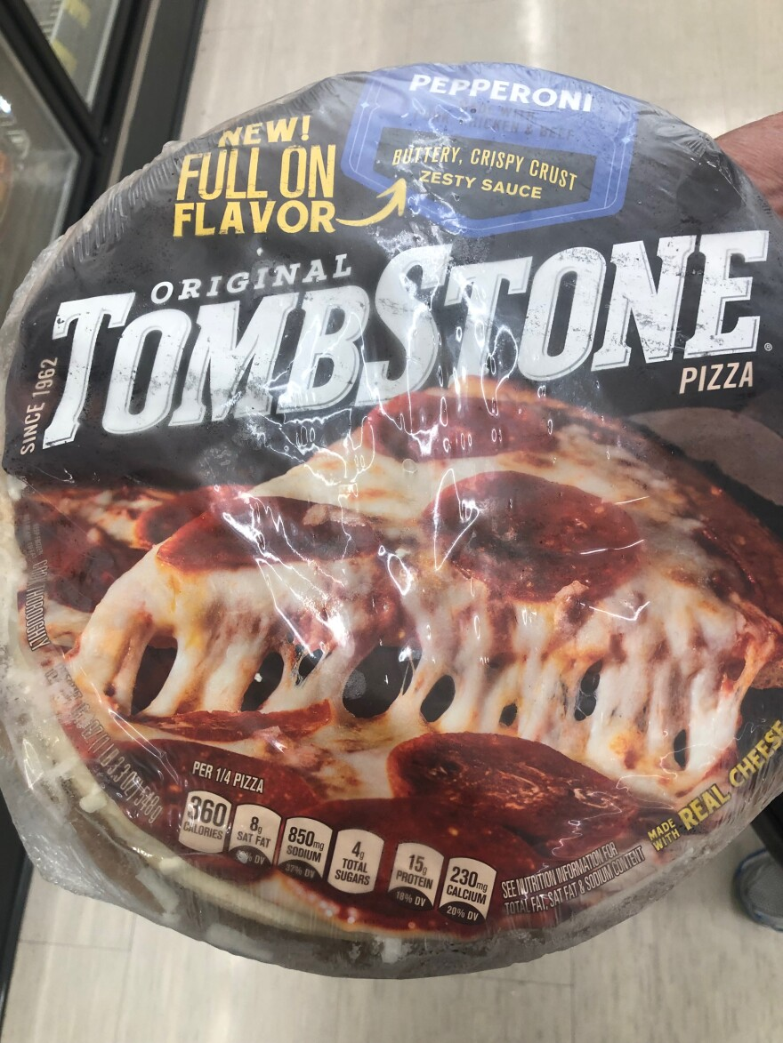 frozen_pizza.jpeg