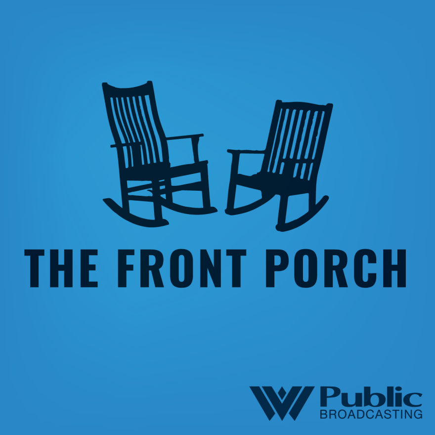 front_porch.png