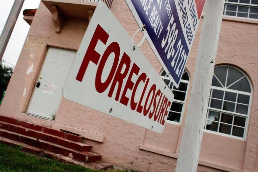 Foreclosure_0.jpg