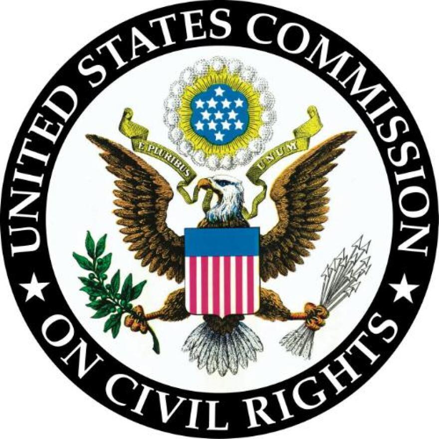 commission-on-civil-rights.jpg