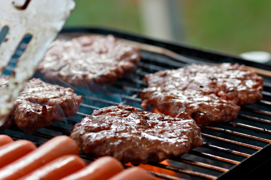 bigstock-Grilling-burgers-and-hot-dogs-18482081.jpg
