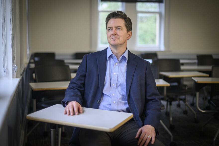 Research by Douglas Harris, an economics professor at Tulane University, suggests that New Orleans' school closure strategy led to an overall rise in student performance on state tests.