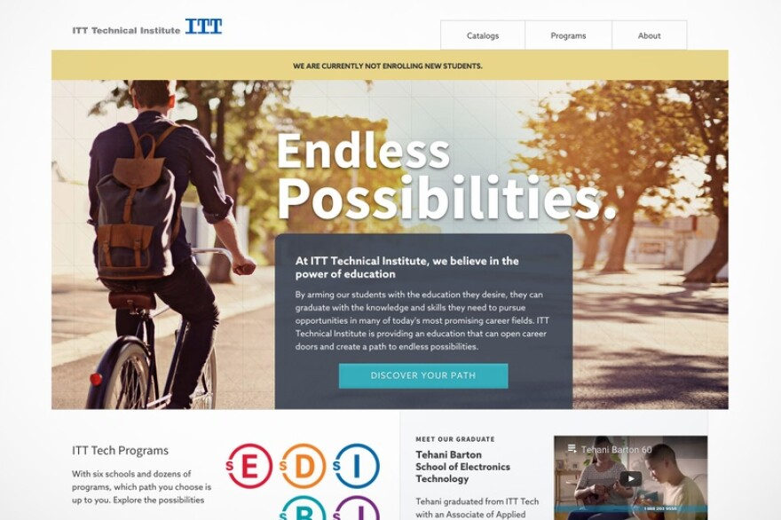 TXtrib.ITT-Tech-EndlessPossibilities_jpg_800x1000_q100.jpg