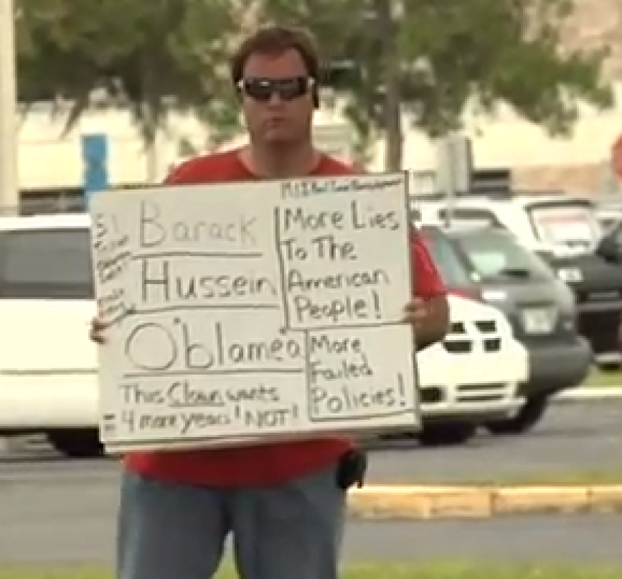 protester.png