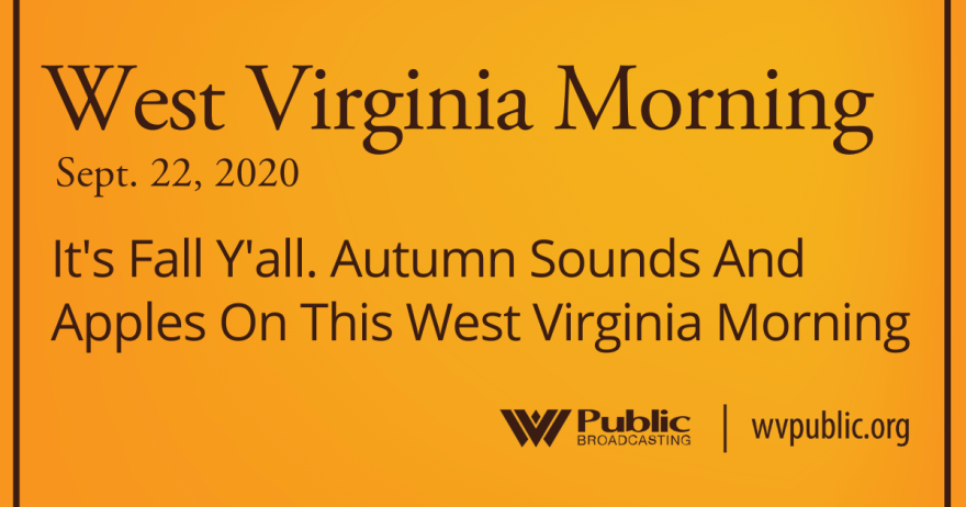 092220 Copy of West Virginia Morning Template - No Image.png