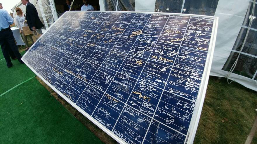 commemorative_solar_panel_0.jpg