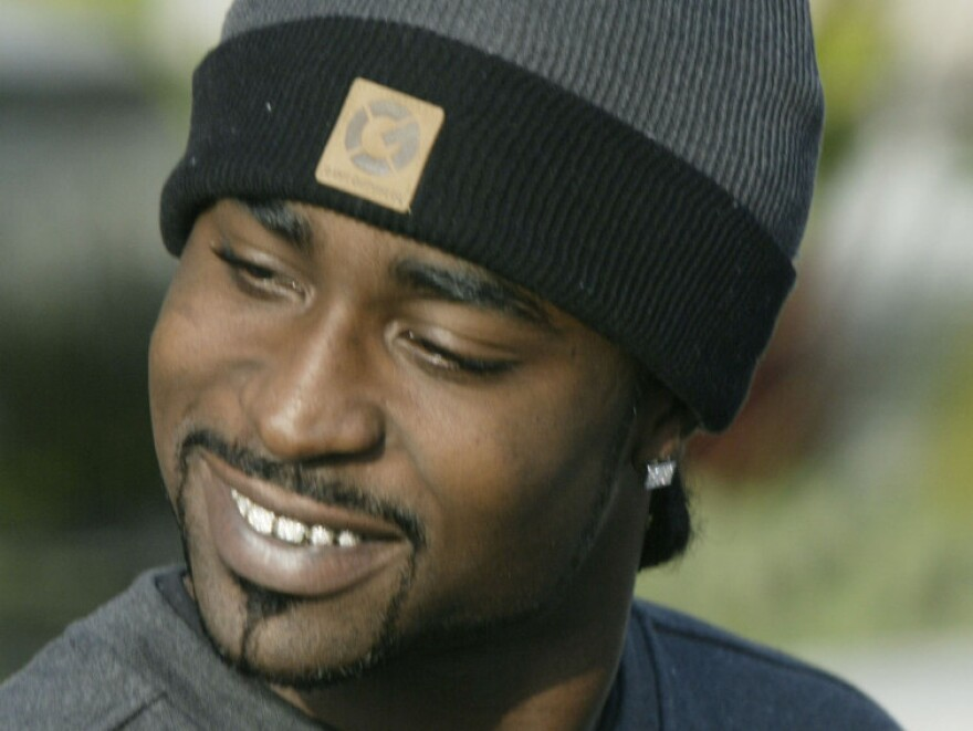 Young Buck, 2004