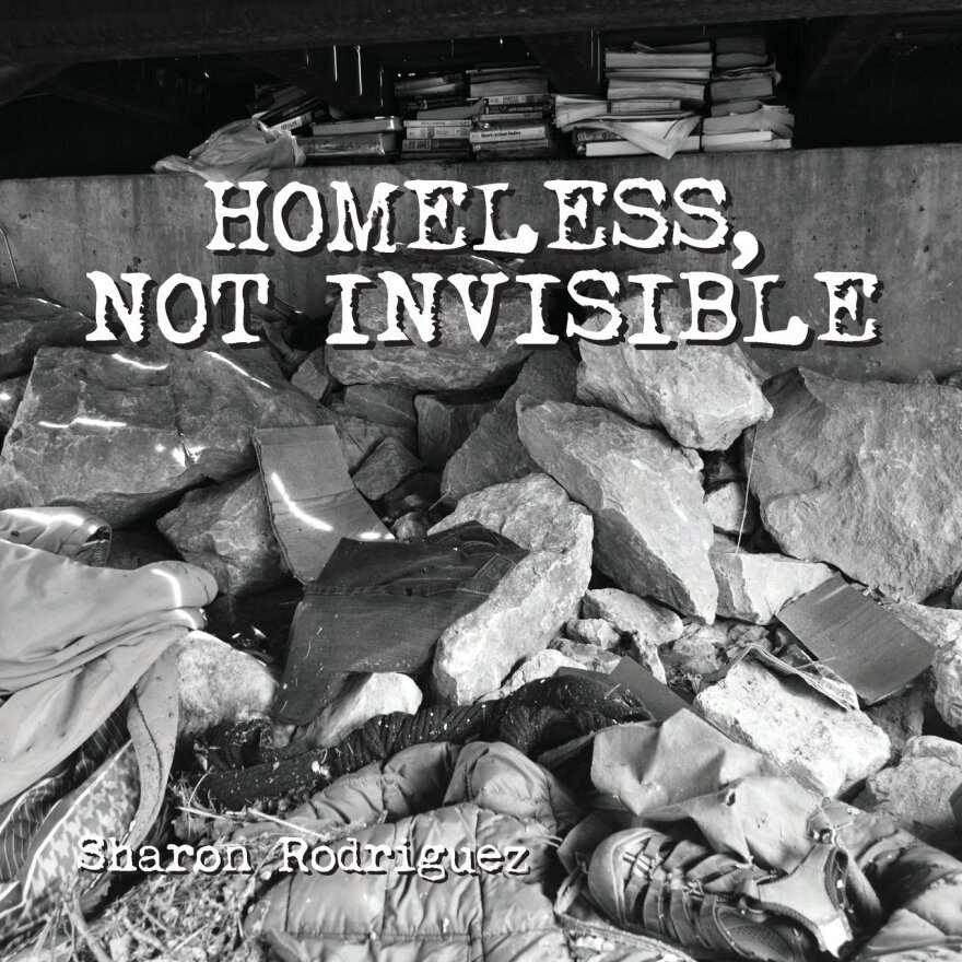 082218_cv_sharon_rodriguez_homeless_not_invisible_book_cover.jpg