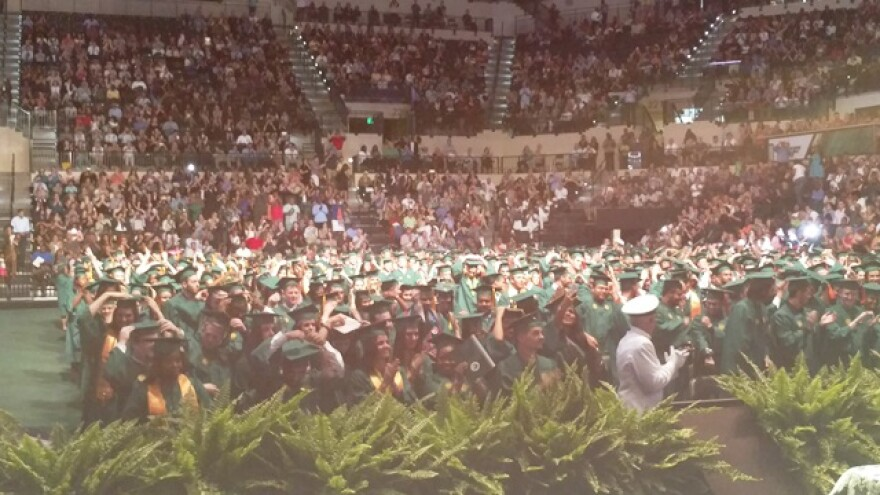 USF_Commencement_12-11-15_2m.jpg