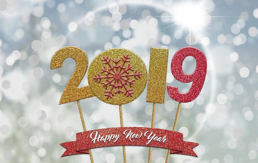 2019_happy_new_year.jpg