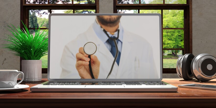 bigstock-Laptop-With-Telemedicine-Docto-210916243.jpg
