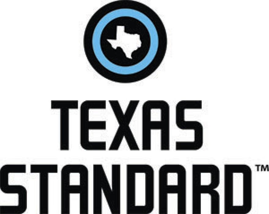 texasstandard_center_300px_0.jpg
