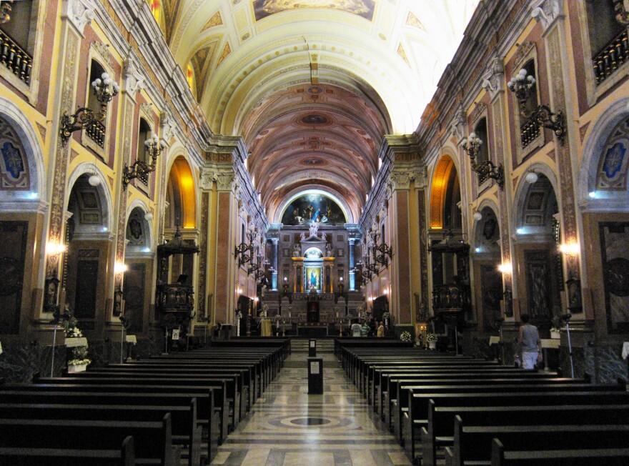 bel__m_cathedral_by_carlos_ebert.jpg