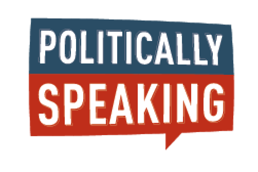 PoliticallySpeaking-icon-SM.png