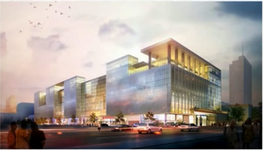 convention_center_rendering.png