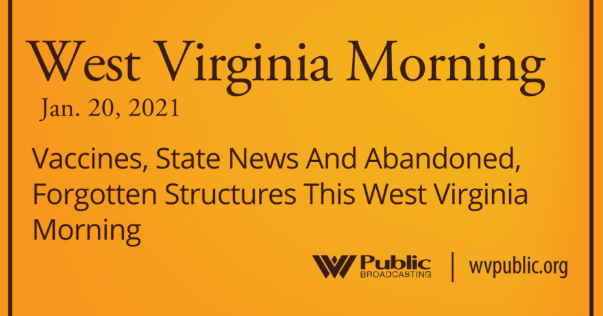 012021 Copy of West Virginia Morning Template - No Image.png