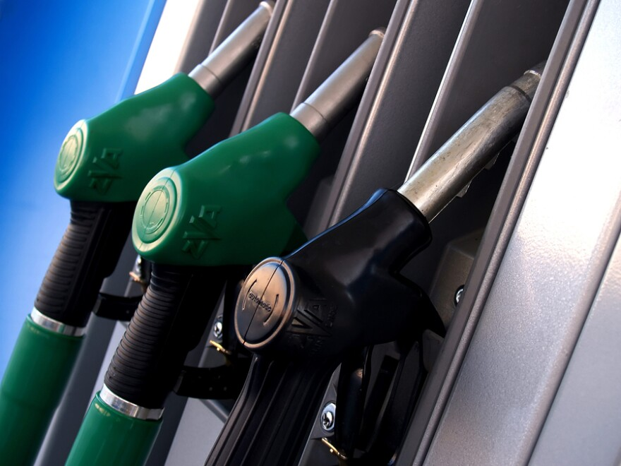 bigstock-Gas-Pumps-At-Gas-Station-415853.jpg