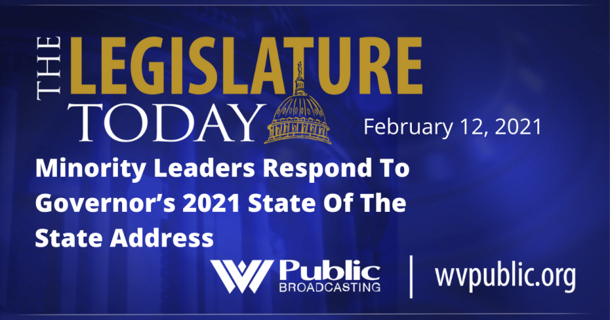 021221 Copy of The Legislature Today Template - No Image.png