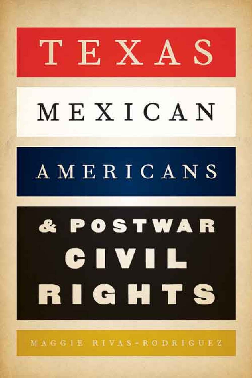 civil-rights-book_0.jpg