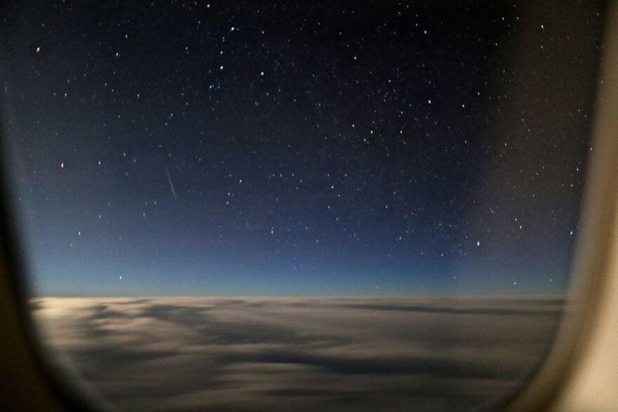 space_flight_0.JPG