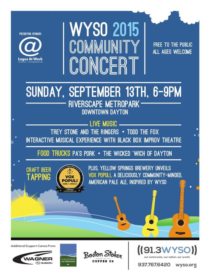 WYSO_Community_concert_2015_v3.jpg