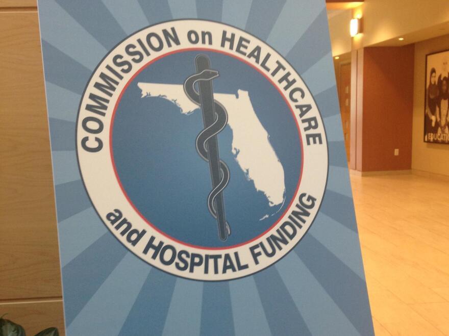 hospitalcommissiontampajune17.JPG