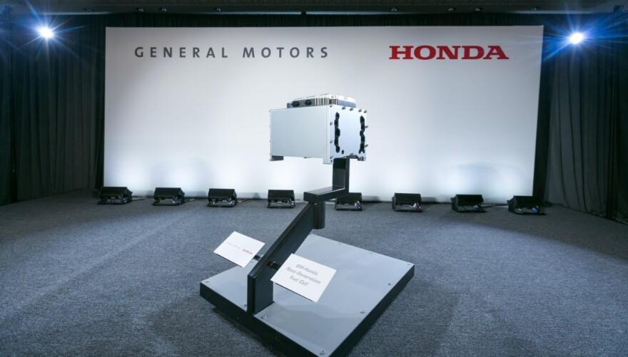 gm_honda_fuel_cell_2.jpeg