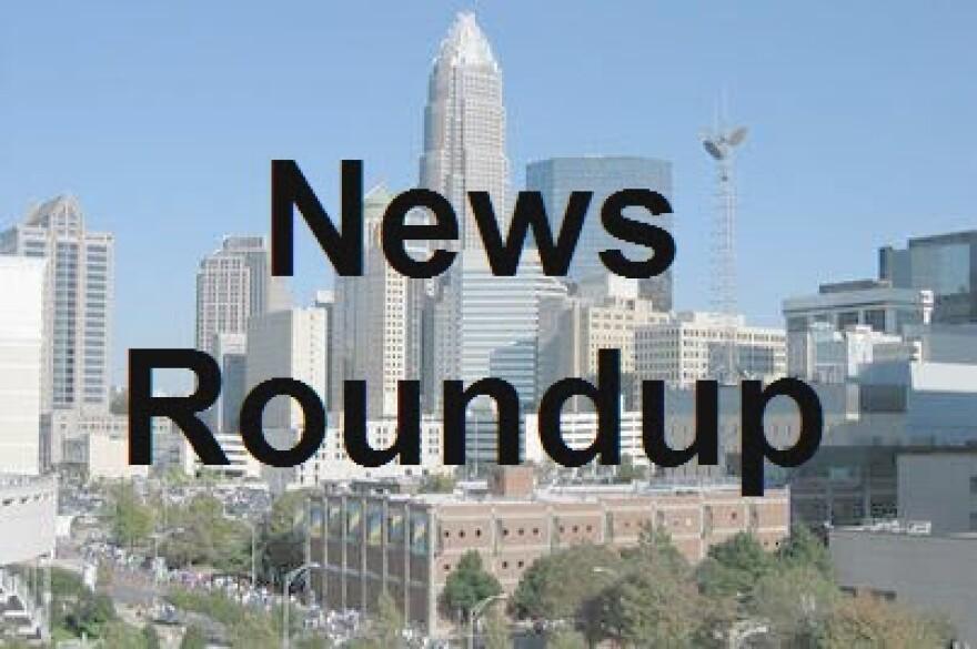 NewsRoundup.jpg