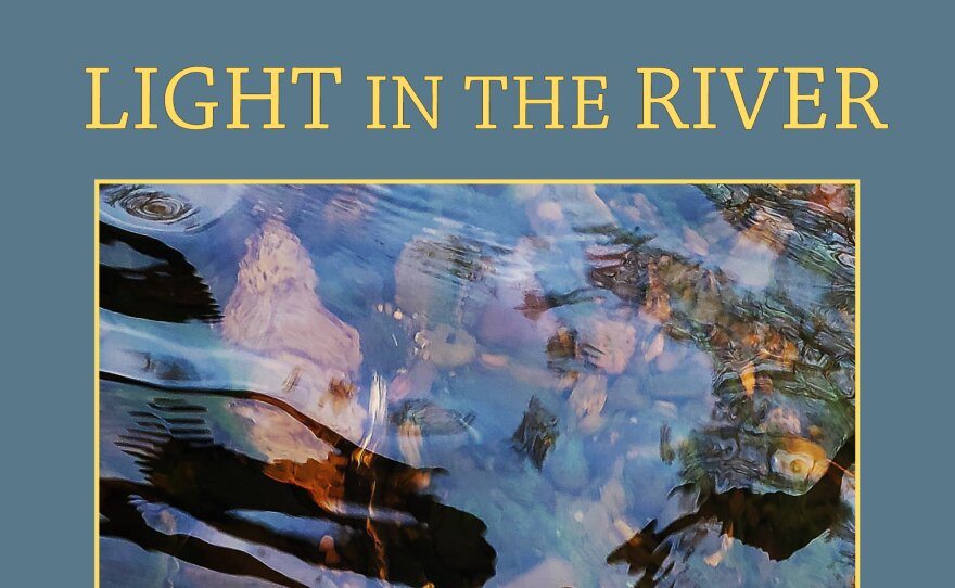 light-in-the-river-cover.jpg